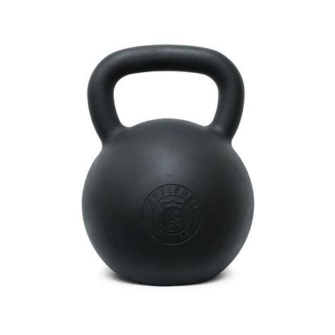 kettlebell kg kettlebells powder coat lb heavy kettlebellkings lbs coach ni metz cast iron 68kg coated weight domicile sportif