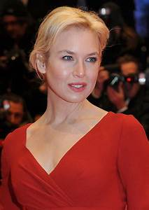 renée zellweger plastic surgery before and after