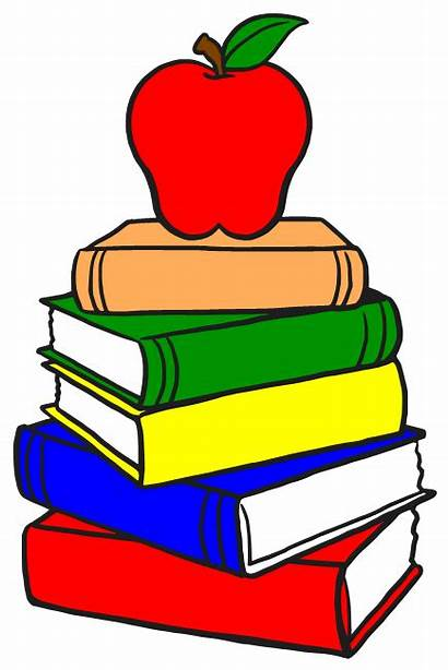 Stack Clipart Books Clip Clipground Clipartoons Craft