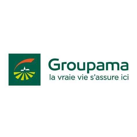 groupama siege groupama société d 39 assurance 51 avenue bayonne 64600