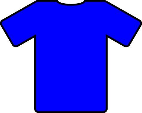tshirt png clipart best blue tshirt clipart best