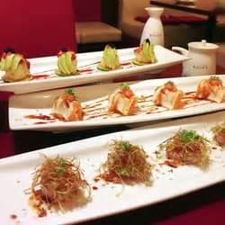 Mein Karma Berechnen : karma japanese chinese fusion cuisine 129 fotos 88 beitr ge asiatische fusionsk che ~ Themetempest.com Abrechnung