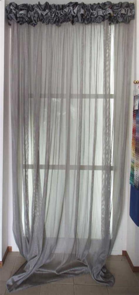 tessuti per tendaggi interni tende per la casa e tendaggi interni vasto san salvo