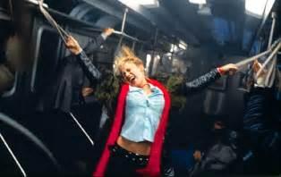 Patricia Arquette Stigmata Scenes