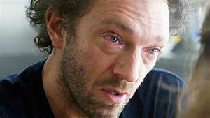 MY KING Trailer (Vincent Cassel - French Drama) - YouTube  Vincent