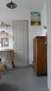 Chambre Salle De Bain : jolie chambre avec salle de bain et wc prive location ~ Dailycaller-alerts.com Idées de Décoration
