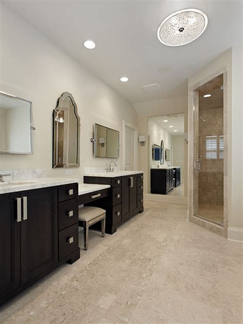 espresso bathroom vanity traditional bathroom oxford