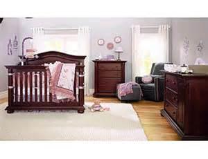 heritage cherry baby cache babies quot r quot us