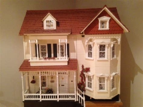 doll houses for sale mansion dolls house the dolls house exchange