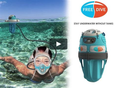 Scuba Dive Gear - best 25 scuba diving equipment ideas on scuba