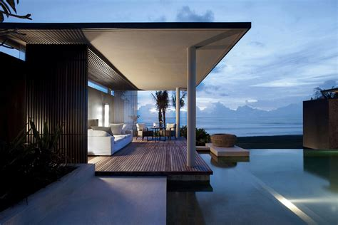 hotel home moderne alila villas soori bali s idyllic resort an inspiring journey of peace and relaxation cpp luxury