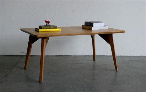 cheap modern coffee tables cheap danish modern coffee table danish modern coffee
