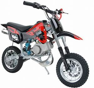 125ccm Pocket Bike : motocross 125ccm ~ Jslefanu.com Haus und Dekorationen