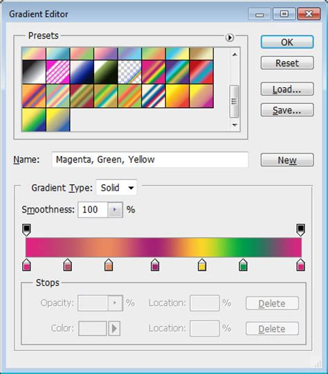 color fill photoshop how to fill color in photoshop color how do i change the