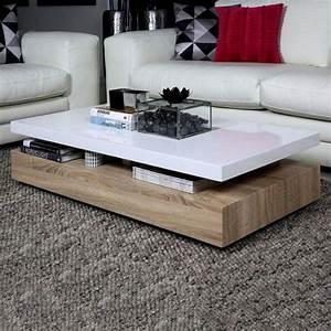 Actona couchtisch malakit weiss wohnzimmer tisch holztisch for Wohnzimmer tisch