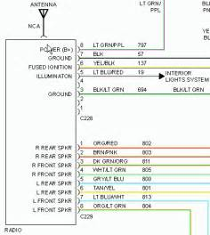 ford ranger radio wiring diagram image similiar ford explorer stereo wiring diagram keywords on 2000 ford ranger radio wiring diagram