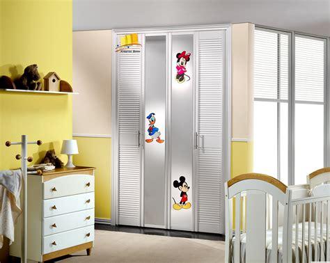 armarios interior madrid armarios baratos comprar armarios