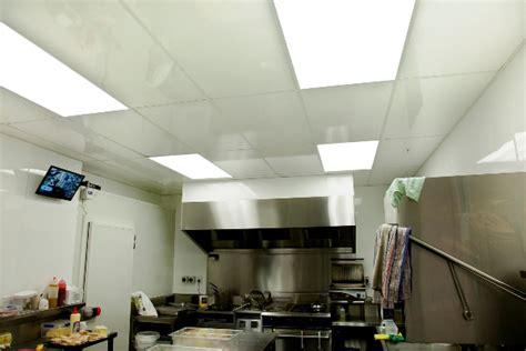 tr interior systems fenta hygiene