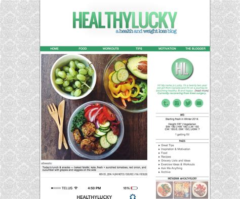 comment am駭ager cuisine vegan weight loss weight loss diet plans