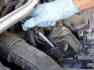 1998-2002 Honda Accord Distributor Rotor Replacement  1998  1999  2000  2001  2002