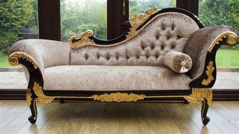 divan sofa set designs  pakistan  india wooden diwan  design images  diwan sofa