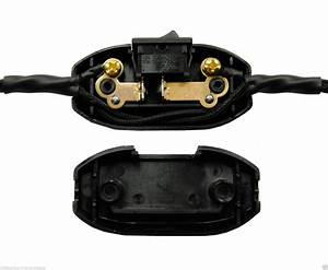 In Line Cable Switch 6 Amp Rating   U2013 Relight Lamps