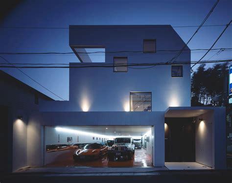 Diy Primitive Home Decor Ideas Photo