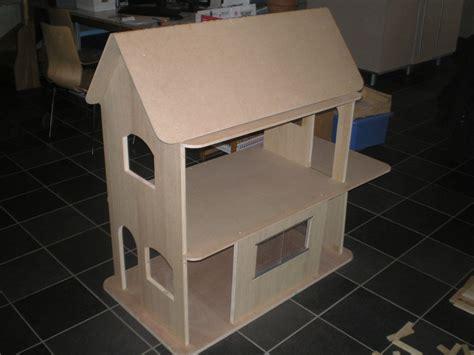 construire maison bois pour