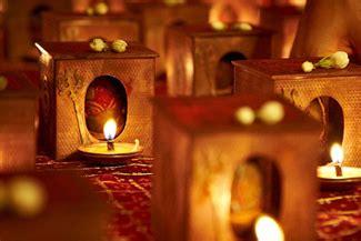 bringing devi   home linga bhairavi gudi candlelight