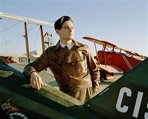The Aviator images The Aviator HD wallpaper and background ...