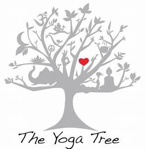 Tatouage Symbole Vie : pingl par sandrine burkhardt sur yoga tatouage arbre de vie symbole tatouage et tatouage ~ Melissatoandfro.com Idées de Décoration