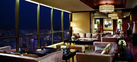Job category finance & accounting. How to Get Upgraded to the Ritz-Carlton Club Level - View from the Wing