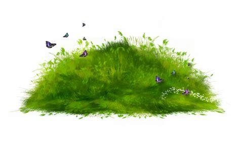 ground clipart green grass ground green grass transparent