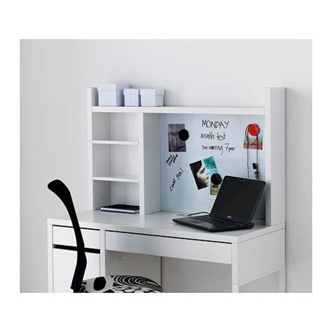 ikea bureau mike ikea рабочее место микке компактное рабочее место