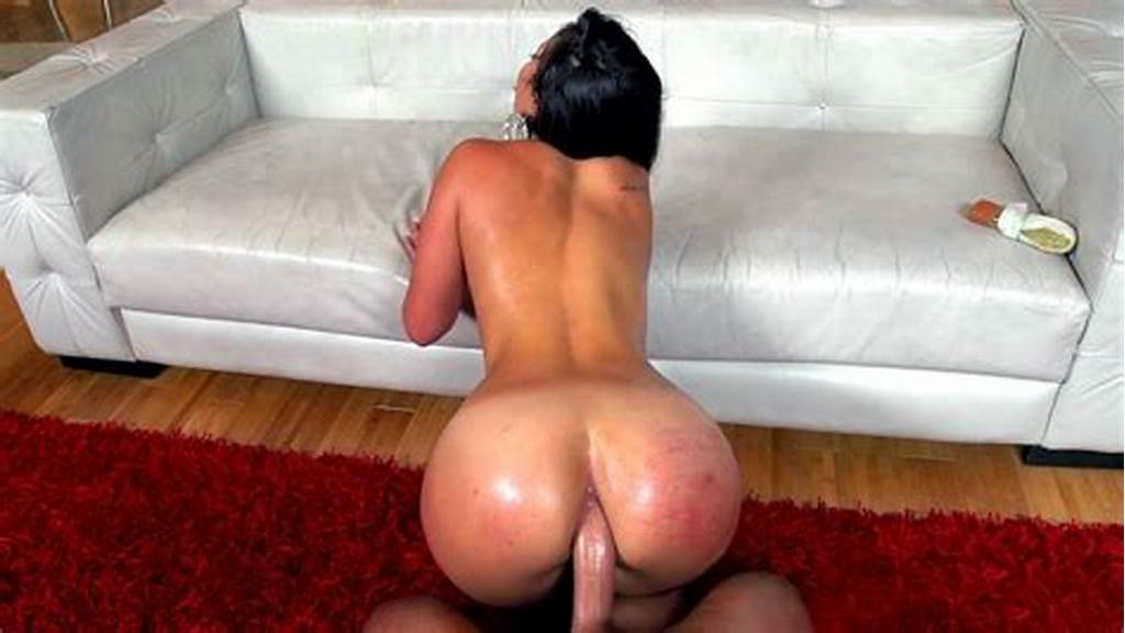 #Kelsi #Monroe #Gets #Fucked #In #The #Ass #Doggystyle