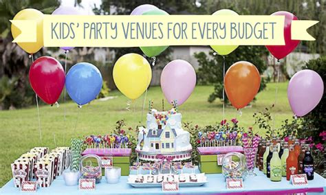 teen places for birthday parties hudson valley venues singapore exciting venues for