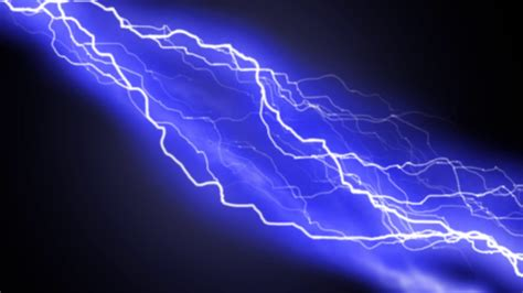 electric background  stock footage video youtube