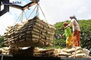 New cement plants to max out production capacity, Business ...