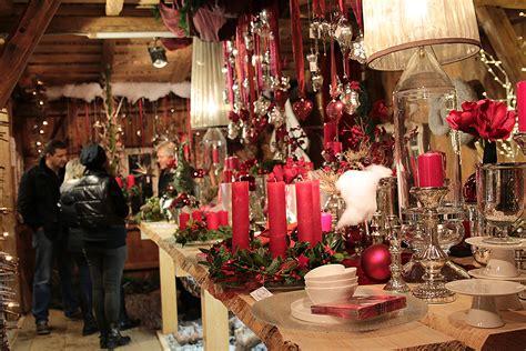 Trend Weihnachten 2015 by Weihnachten Frick Floristik Wohnen Im Trend
