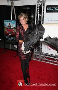 Gail Gilchriest - New York premiere of 'The Greening of ...
