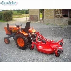 Tracteur Tondeuse Mr Bricolage : micro tracteur tondeuse traktorpool schlepper ~ Dailycaller-alerts.com Idées de Décoration