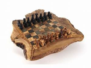 Schachspiel Holz Edel : schachbrett schachspiel schach aus olivenholz holz mit figuren ebay ~ Sanjose-hotels-ca.com Haus und Dekorationen