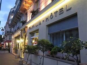 Hotel Familial Paris : familia hotel 84 9 5 updated 2018 prices reviews ~ Zukunftsfamilie.com Idées de Décoration