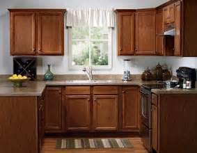 how to install backsplash kitchen menards kitchen cabinet doors home furniture design