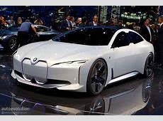 BMW Pledges Increased Transparency for Its Cobalt Sourcing