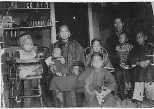 Chinese immigration to Hawaii - Wikipedia