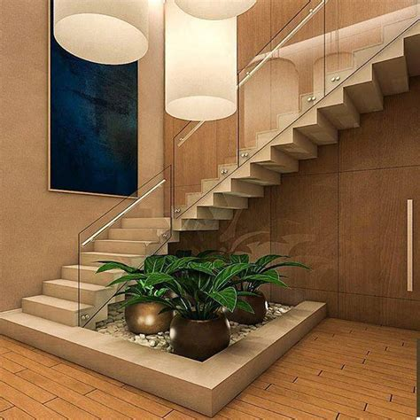 kerala homes interior design photos stairs design for india house homes in kerala india