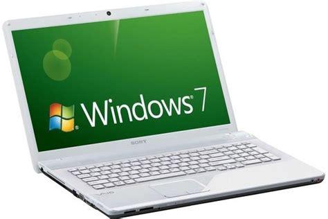 ordi de bureau asus ordi portable windows 7 ordi portable windows 7 sur
