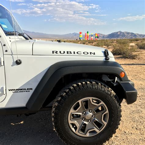 lowered jeep wrangler unlimited 100 lowered jeep wrangler unlimited 2017 jeep