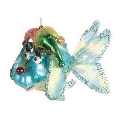 ornaments mardi gras jubilee gift shop